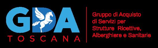 GDA Toscana